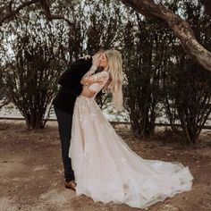 Different Styles Of Wedding Dresses. There are several designs of bridal gown, practically as many styles of wedding dresses as there are shapes of women. Wedding Fotos, Wedding Pics, Wedding Bells, Wedding Engagement, Our Wedding, Dream Wedding, Wedding Dresses, Tulle Wedding, Wedding Bouquets