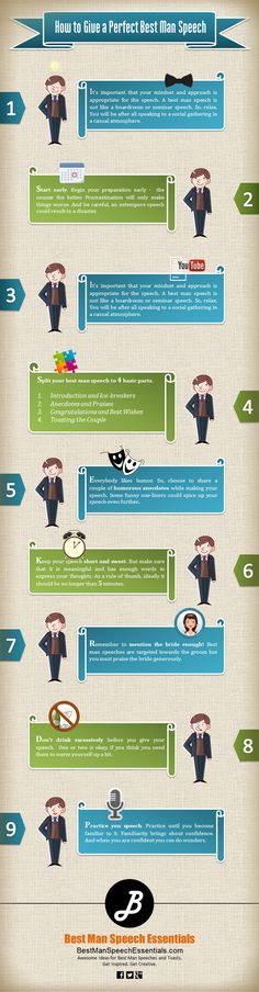 how-to-give-a-perfect-best-man-speech-infographic