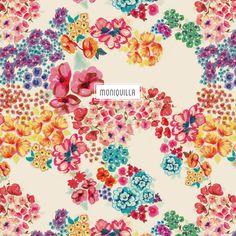 estampado_pattern_moniquilla42_zpsd3298f2c.jpg Photo:  This Photo was uploaded by masmoniquilla. Find other estampado_pattern_moniquilla42_zpsd3298f2c.jp...