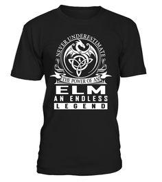 ELM - An Endless Legend #Elm