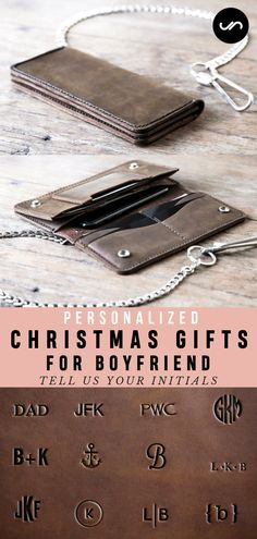 Christmas Gifts for Boyfriend. Personalized gifts is the best christmas gifts ideas to show how much they mean to you. Xmas gifts for men. Best gifts for husband. Gifts for boyfriend Best Gift For Husband, Thoughtful Christmas Gifts, Christmas Gifts For Boyfriend, Gifts For Your Boyfriend, Personalized Christmas Gifts, Perfect Christmas Gifts, Husband Gifts, Boyfriend Boyfriend, Unique Gifts For Men