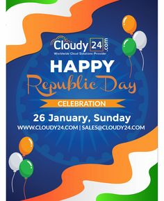 Your Freedom, Republic Day, Freedom Fighters, Wordpress, Clouds, Events, India, How To Plan, Happy