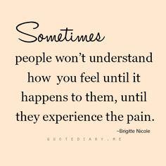 53 Best Sad Quotes Images Quote Life Sad Quotes Great Quotes