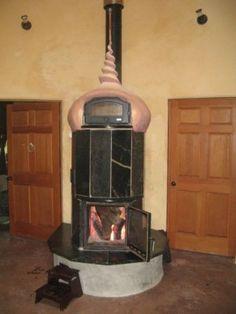 6-stove