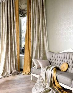 I WANT CURTAINS LIKE THIS BUT A DIFFERENT COLOR!!!!!!!!!!!!!!!!!!!!!!!!!!!!!!!!!!