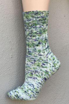 Happy Feet 100 Splash Hand Dyed | Plymouth Yarn