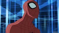 Ultimate Spider-Man Sezonul 4 Episodul 20 dublat in romana #desenefaine #deseneanimate #desenenoi pentru mai multe desene intrati pe https://ift.tt/2vzcQyb