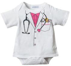 Top 28 Ideias de Bodys em 2020 | Roupas de bebê