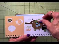 """▶ """"HAVE A HAPPY YOU DAY!"""" CRICUT CARD - YouTube"""