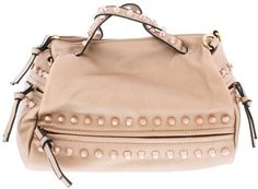 KYRA PINK WOMEN'S HANDBAG only $18.88