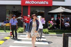 McDonald's faces challenges in Vietnam - http://supplychains.com/mcdonalds-faces-challenges-in-vietnam/