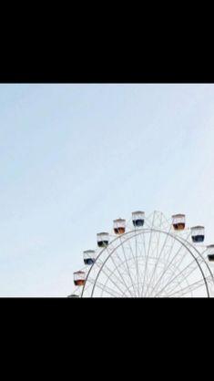 Luna Park Sydney Luna Park Sydney, Ferris Wheel, Fair Grounds, Travel, Voyage, Viajes, Traveling, Trips, Tourism