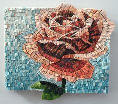 """Rose"", Erin Miller"