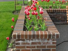 Interesting Landscaping Bricks Houston Tx and keystone landscaping bricks