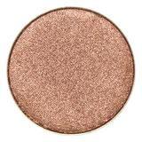 Hot Pot - Amber Bronze