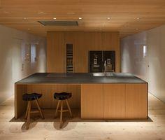 Departamento CG APARTMENT / Francesc Rifé Studio (3)