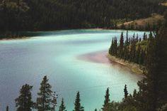 Adventure #62: EXPLORECANADA: Yukon, Shot by Alex Strohl #adventure62 #poler #polerstuff #campvibes