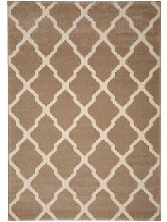 teppich diamond beige | teppich | pinterest | farben, teppiche und, Hause ideen
