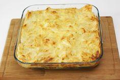 Sodalı Börek Nasıl Yapılır ? - İdil Tatari - Yemek Tarifi
