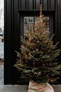 New rustic christmas wallpaper iphone xmas Ideas Christmas Feeling, Noel Christmas, Merry Little Christmas, Rustic Christmas, Winter Christmas, Xmas Wallpaper, Christmas Phone Wallpaper, Winter Wallpaper, Iphone Wallpaper