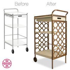 Utility Cart On Pinterest Raskog Cart Bar Carts And Kitchen Carts