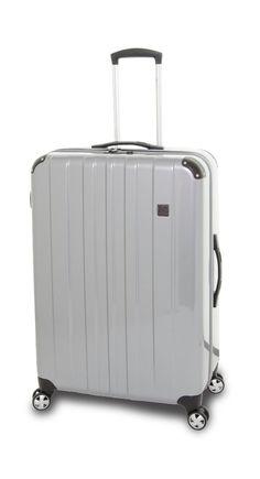 3ecc749eb7363 Eminent Move Air Clearance Medium 68cm 4-Wheel Cabin Case