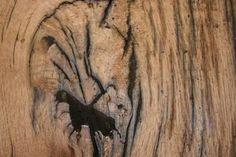 Tafel Planken Kopen : Oud eiken planken balken voor vloer tafel meubels tweedehands