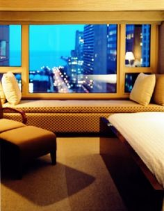 Park Hyatt Chicago Luxury Hotel Deals from over 25,000 VIPsAccess Curated Hotel Collection. Great Vacation Packages: Flight + Hotel Deals up to 65% Discount.  http://VIPsAccess.com/luxury-hotels-chicago.html