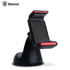 58 best car images on pinterest phone holder mobile phones and cars find more holders stands information about baseus super series 360 degrees rotating car mobile phone holder dashboard mobile mount car mobile phone holder fandeluxe Gallery