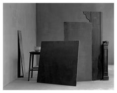Christian Coigny exhibition in Young Gallery in Brussels | MONOVISIONS