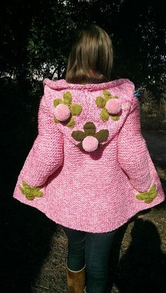 AdiArt / Sladké potešenie Winter Hats, Blanket, Crochet, Sweaters, Handmade, Fashion, Projects, Crocheting, Hand Made