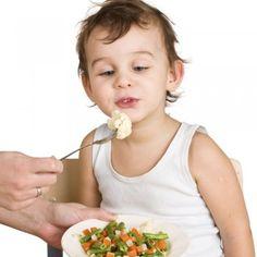 En Guiainfantil.com te proponemos un menú semanal para los niños de 4 a 6 años, es fácil de preparar y, sobre todo, les enseña a comer sano. Ideas de recetas para niños en edad preescolar.