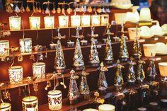 #Weihnachtsmarkt in #Salzburg // 5 Tipps für einen perfekten Adventstag