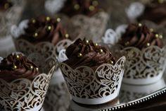 #Cupcakes per Vidas by California Bakery #cb4vidas