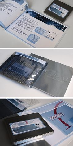 Annual Report Designs - Best of Annual Reports