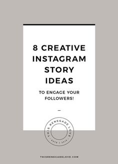 There are now over 2 Creative Instagram Stories, Instagram Story Ideas, Online Marketing, Social Media Marketing, Digital Marketing, Marketing Ideas, Content Marketing, Instagram Marketing Tips, Instagram Advertising