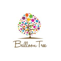 Best Logo Design Best Logo Design, Web Design, Seo Packages, Website Development Company, Great Logos, Communication Design, News Website, Creative Logo, Letter Logo