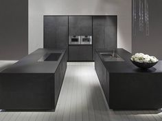 rifra kitchen
