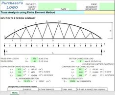 Truss Analysis using Finite Element Method Finite Element Method, Apartment Interior, Problem Solving, How To Apply, Books, Libros, Book, Book Illustrations, Libri