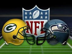 Packers vs Seahawks Live NFL Online Streaming HD TV Watch Seahawks vs Packers live National Football League video coverage match in here. Nfl Football Games, Football Match, Football Helmets, Packers Vs Seahawks, Seattle Seahawks, Packers Games, Nfc Championship Game, Nfl Playoffs