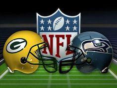 {FREE - ESPN} Watch Green Bay Packers vs. Seattle Seahawks Live Stream O...