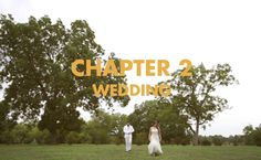 If you're a fan of films like The Royal Tenenbaums, Moonrise Kingdom and The Fantastic Mr. Fox then you'll love this wedding video by SALTBOX. Think: a quirky narrator who breaks the fourth wall an...
