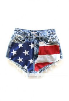 i neeeeeed these for the 4th