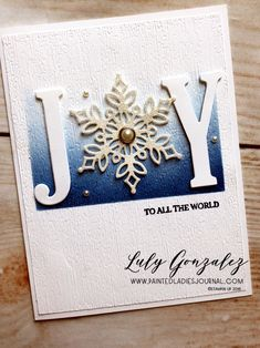 Mini Albums, Digital Scrapbooking, Snowflakes, Stampin Up, Snow Flakes, Extended Play, Mini Scrapbooks