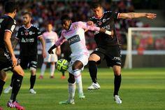 Ligue 1 : Reims prend une option sur le maintien / France Bleu