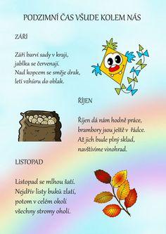 Owl Name Tags, Decorative Glass Blocks, Montessori, Fairy Tales, Kindergarten, Poems, Preschool, Activities, Education