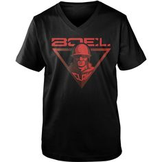 Boel Army Clan T-Shirt_1 #gift #ideas #Popular #Everything #Videos #Shop #Animals #pets #Architecture #Art #Cars #motorcycles #Celebrities #DIY #crafts #Design #Education #Entertainment #Food #drink #Gardening #Geek #Hair #beauty #Health #fitness #History #Holidays #events #Home decor #Humor #Illustrations #posters #Kids #parenting #Men #Outdoors #Photography #Products #Quotes #Science #nature #Sports #Tattoos #Technology #Travel #Weddings #Women