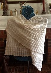 "Ravelry: ""Compulsion"" an Obsessive Knitting Disorder Mystery KAL pattern by Threebagsfulled"