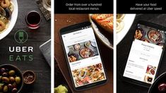 Uber is launching food delivery service in its fastest growing market Read more Technology News Here --> http://digitaltechnologynews.com  Uber is bringing its on-demand food delivery service UberEATS to India three years after it piloted in Los Angeles. The taxi-aggregator is in talks with local restaurants and delivery partners before taking the service live.  SEE ALSO: Ola thinks it has the perfect trick to compete in Uber's fastest growing market  UberEATS is a standalone app and is…