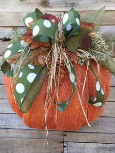 orange-mesh-pumpkin-2